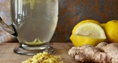 11 Benefits of Drinking Lemon Water (And How to Drink It for Good Health) Holistic Remedies, Natural Health Remedies, Health And Wellness, Health Tips, Lemon Water Benefits, Drinking Lemon Water, Nutrition, Water Recipes, Natural Medicine
