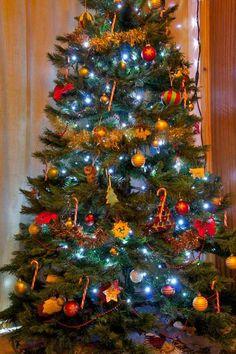 A Simple Life of Luxury Xmas Tree Decorations, Luxury Life, Christmas Tree, Holiday Decor, Simple, Home Decor, Teal Christmas Tree, Christmas Tree Decorations, Luxury Living