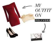 Designer Clothes, Shoes & Bags for Women My Outfit, Lovers, Shoe Bag, Polyvore, Stuff To Buy, Outfits, Shopping, Clothes, Shoes