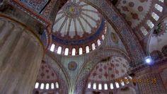 Romantic Guide to Istanbul: Travel Guide on TripAdvisor