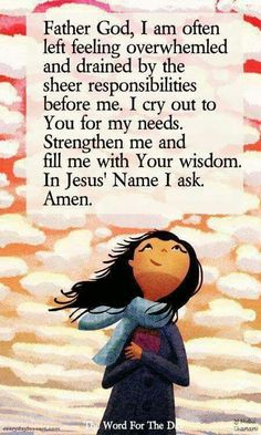 I call on you, my God, for you will answer me; turn your ear to me and hear my prayer. Power Of Prayer, My Prayer, Prayer Board, Religious Quotes, Spiritual Quotes, Spiritual Growth, Faith Quotes, Bible Quotes, Qoutes