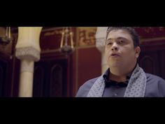 Ricardo Ribeiro - Nowadays (OFFICIAL) - YouTube