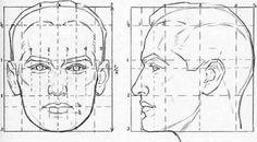 Risultato della ricerca immagini di Google per http://www.jayespace.com/head-hands/images/1807_169_72-side-head-blank-drawing-head.jpg