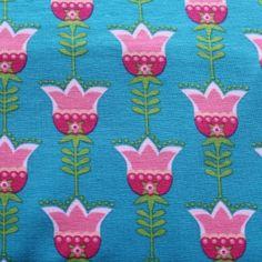Jarní tulipánky - Látky Chameleon Kids Rugs, Design, Home Decor, Decoration Home, Kid Friendly Rugs, Room Decor, Home Interior Design, Home Decoration