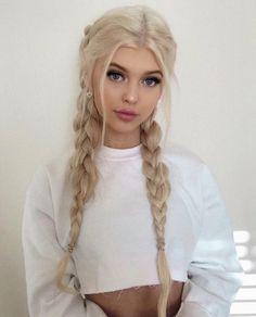 Tumblr Girls   Cute Aesthetic Makeup and Hair   Instagram Model Beautiful   Snapchat   PRO_RAZE