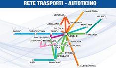 Lokale  bussruter Chart, App, Tourism, Viajes, Apps