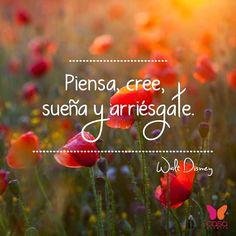 Pero hazlo. #TheTaiSpa #blog #buenosdiastai #frases #positivismo
