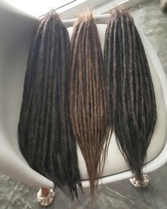 Natural hair 100% #BonitaDreadlocksThailand #DreadlocksPattayaThailand #dreadlockspattaya #Beautifulhair #Dreadhair #dready #dread  #dreadshead  #freelance #เดรดล็อค #Dreadlocks #pattaya #เดรดล็อคพัทยา #พัทยา #naturalhair #naturaldreads  https://www.facebook.com/profile.php?id=100014223727402  IG :  bonita_dreadlocks_thailand Call :  0877163384 ~ 0816583268 Line :  dreadlockspattaya.th