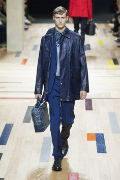 dior-homme-ss15_fy31