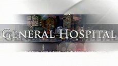 Wow, General Hospital. The last daytime soap on ABC, and it is the best soap/show there is on TV. New writers have given new life and characters to the show. Hope it gets to stick around a while longer.