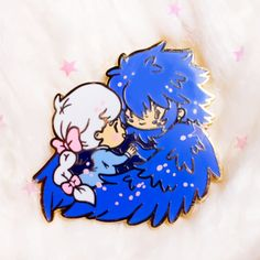 All Pins – blushsprout Funny Buttons, Cool Buttons, Howl And Sophie, Kawaii, Howls Moving Castle, Anime Merchandise, Patch Design, Cool Pins, Pin And Patches