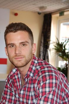 Guy Berryman , Coldplay