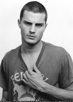 A random picture of Jamie Dornan. Visit our site to view more http://www.themoviefiftyshadesofgrey.com/