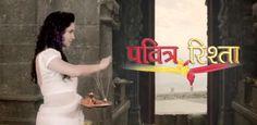 Pavitra Rishta 28 July 2014 Tv Show Watch