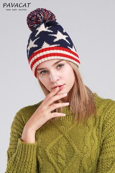 Hat Type: Skullies Beanie Group: Adult Gender: For Men Style: Fashion Pattern Type: Others Material: Acrylic Package: 1 x Hat Knit Hat For Men, Cap Girl, Ball Decorations, Ear Hats, Star Patterns, Knit Beanie, Pattern Fashion, Mens Fashion, Style Fashion
