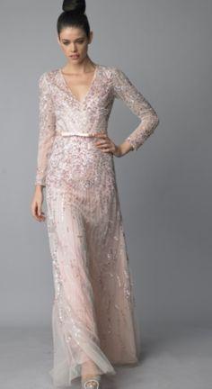 Engagement dress!