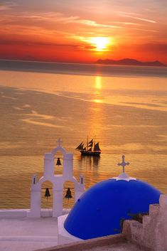 The Most Amazing Pictures Of Greece