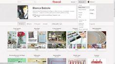 Como poner un botón de Pin it de manera individual - Personalización de Blogs   Tutoriales blogger, trucos blog...