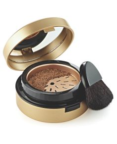 Shine bright with these skin products: Elizabeth Arden Pure finish Mineral Powder Foundation SPF20 In No 11- R320