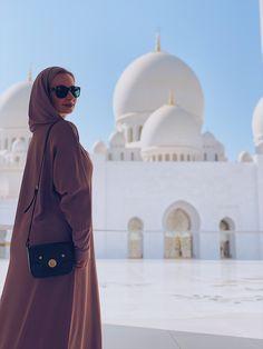 Sheikh Zayed Grande Mosque, Abu Dhabi Abu Dhabi, Mosque, Mosques