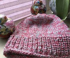 Mütze aus Baumwolle mit Kaschmir Anteil!  Schon verschenkt! Blanket, Crochet, Fashion, Cashmere, Projects, Breien, Cotton, Chrochet, Moda