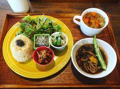 Okinawa, Japanese, Eat, Ethnic Recipes, Food, Japanese Language, Essen, Meals, Yemek