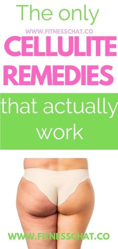 How To Reduce The Appearance Of Cellulite On Thighs And Bum. Cellulite remedies that actually work Cellulite Oil, Cellulite Wrap, Causes Of Cellulite, Cellulite Exercises, Cellulite Remedies, Cellulite Workout, How To Reduce Cellulite, Thigh Cellulite, Fitness Models