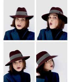 add928ccab2a6 Hat-maker and milliner since Hats and hair accessories collections.  Discover Maison Michel Paris men and women hats and accessories on the  official online ...