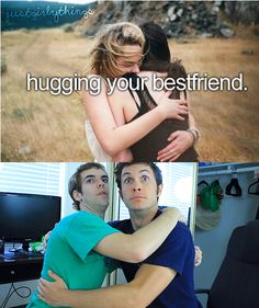 Tobuscus and Jacksfilms Just a Girly Thing parody #Tobuscus #Jacksfilms #TobyTurner #JackDouglass