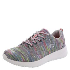 Womens Rayna Sport Oxford | Champion | Payless Shoes Shoes For Less, Walk In My Shoes, Alegria Shoes, Sports Equipment, Sports Shoes, Types Of Shoes, Shoe Game, Adidas Sneakers, Oxford