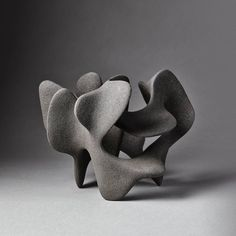10467 Best Contemporary Ceramics images in 2019 | Ceramics