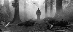The Sword of Doom 1966