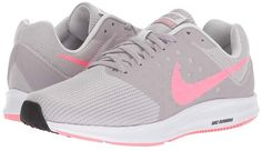 ce66f595ff56  nike Typically makes such cute shoes  zappos  affiliate  running  shoes