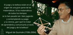 Cita del viernes http://blgs.co/ar2jO2