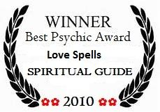 Psychic Readings by Email Spell, WhatsApp: +27843769238