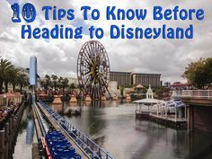 Disneyland travel tips. I grew up going to Disney land sometimes twice a year and there is some hotels that will give you a free night and sometimes even free tickets. Disneyland Vacation, Disneyland Tips, Disneyland California, Disney California Adventure, Disney World Vacation, California Travel, Disney Vacations, Disney Trips, Vacation Trips