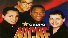 Grupo Niche - Quien no dice una mentira (letra) Grupo Niche, Music Songs, Music Artists, Decir No, Youtube, Album, Salsa, Musica, Libros