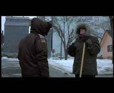 Fargo- clip from.