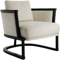 Remarkable 9 Best Make Your Life More Comfortable With Reclining Chairs Pdpeps Interior Chair Design Pdpepsorg