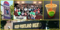 Ftibloggin PDX  2013  Month check in after leaving my first career