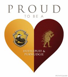 This tumblr is entirely dedicated to the Harry Potter series and cast! Enjoy! ;) Hufflepuff Pride, Hufflepuff Funny, Ravenclaw, Hermione, Hogwarts Houses, Sirius Black, Tonks Harry Potter, Harry Potter Fandom, Harry Potter Love