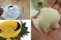 bicarbonato-di-sodio-olio-di-ricino
