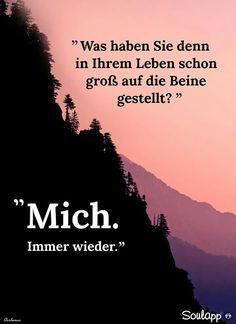 was haben sie denn im Leben Words Quotes, Life Quotes, Sayings, Motivational Quotes, Inspirational Quotes, Mtv Movie Awards, Love Your Life, True Words, True Stories
