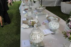 CONFETTATA ...mon amour! http://www.myperfectwedding.it Wedding Planner http://www.initalywedding.com/home-en