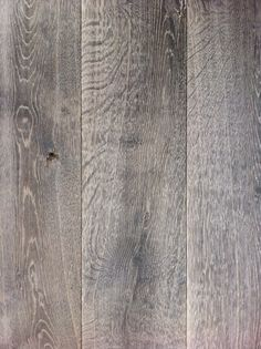 the reclaimed flooring creates exceptional works of natural wood floors with an innovative range of handmade surfaces made in oak pine panels u0026 parquet