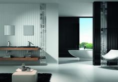 Liniile clasice se imbina perfect intr-un design modern si fascinant