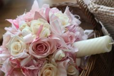 beatrice personal florist Icing, Easter, Candles, Rose, Flowers, Plants, Pink, Easter Activities, Candy