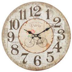 reloj vintage - Buscar con Google