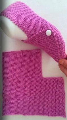 Related Posts:baby knitting patterns for free UK knitting patternsbaby knitting patterns for free UKQuick and simple knit fabric down – Knitting…Knitted pattern, Tricot pattern, PDF, Cody CAT SET /…Crochet Prayer Shawl + TutorialCrochet Fabric Quilt Knitted Slippers, Crochet Slippers, Baby Slippers, Knitting Socks, Free Knitting, Loom Knitting, Knitting Squares, Baby Knitting Patterns, Crochet Patterns