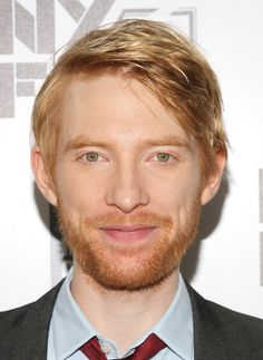 domhnall gleeson - Google Search